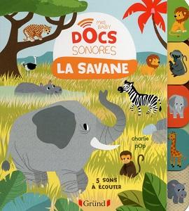 mes-baby-docs-sonores-la-savane-grund
