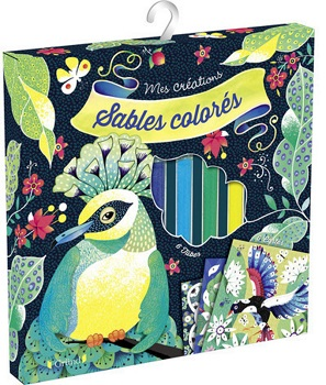 mes-creations-sables-colores-oiseaux-paradis-grund
