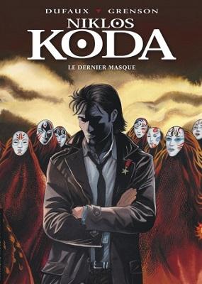 niklos-koda-t15-dernier-masque-le-lombard