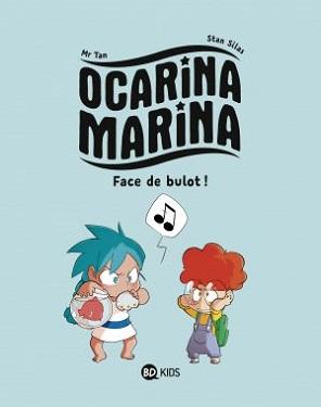 ocarina-marina-t1-face-de-bulot-bdkids