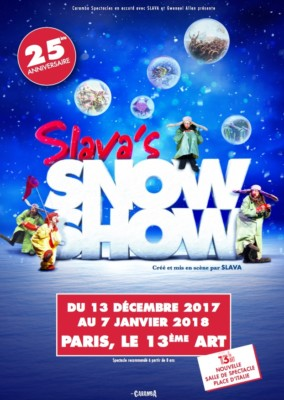 slavas-snowshow-2017