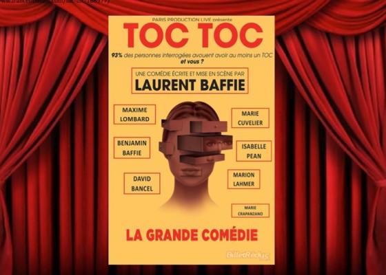 LAURENT TOC TÉLÉCHARGER BAFFIE GRATUITEMENT GRATUITEMENT TOC