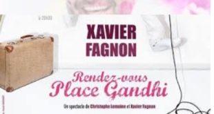 xavier-fagnon