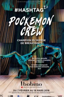 pokemon-crew-bobino