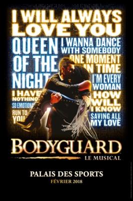 bodyguard-comédie-musicale