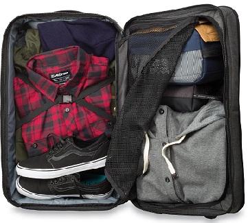 Dakine-Status-Roller-45L-valise-interieur