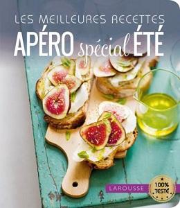apero-special-ete-les-meilleures-recettes-larousse