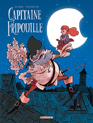 capitaine-fripouille-delcourt