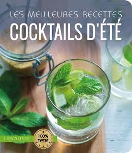 cocktails-ete-les-meilleures-recettes-larousse