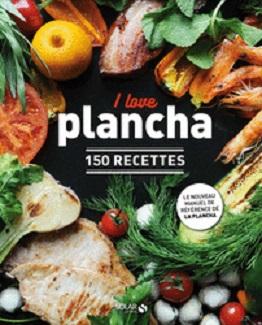 i-love-plancha-solar