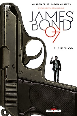 james-bond-t2-eidolon-delcourt