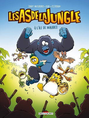 les-as-de-la-jungle-a-l-ile-de-maurice-delcourt