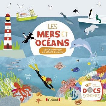 les-mers-et-oceans-premiers-docs-sonores-grund