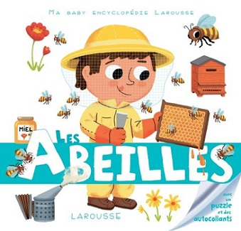 ma-baby-encyclopedie-larousse-abeilles