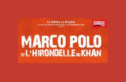 marco-polo-la-bruyère-theatre