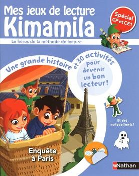mes-jeux-de-lecture-kimamila-nathan