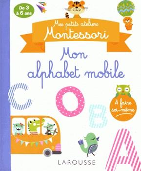 mes-petits-ateliers-montessori-alphabet-mobile-larousse