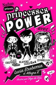 princesses-power-nathan