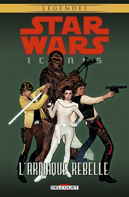 star-wars-icones-t4-arnaque-rebelle-delcourt