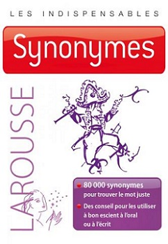 synonymes-indispensables-larousse