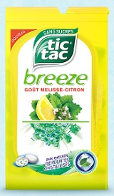 tic-tac-breeze-melisse-citron