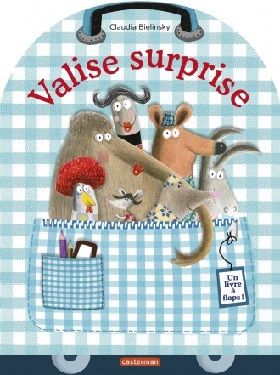 valise-surprise-casterman