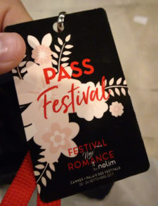 festival-new-romance-2017