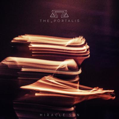 The Portalis - Miracle Sun