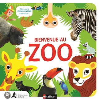 bienvenue-au-zoo-nathan