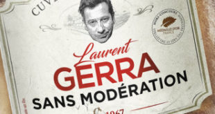laurent-gerra-sans-moderation