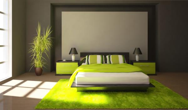 La décoration intérieur avec le HOME-COACHING -