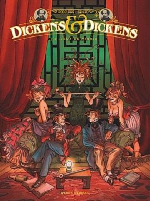 dickens-dickens-t2-jeux-de-miroir-vents-douest