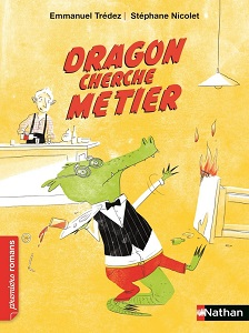 dragon-cherche-metier-nathan