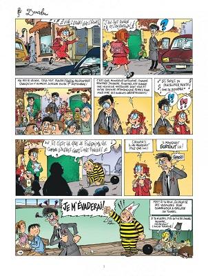 ducobu-t23-profession-tricheur-le-lombard-extrait