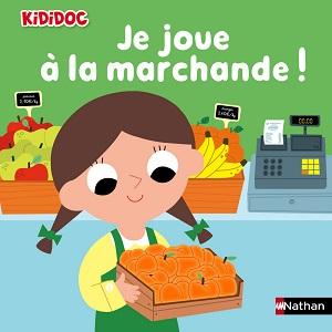 je-joue-a-la-marchande-kididoc-nathan