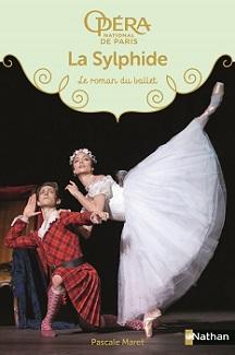 la-syphide-opera-paris-roman-ballet-nathan