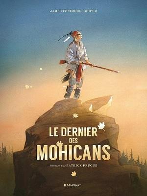 le-dernier-des-mohicans-editions-margot