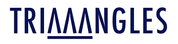 logo-triaaangles