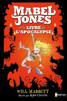 mabel-jones-livre-apocalypse-nathan