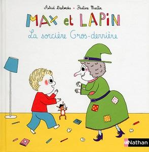 http://www.nathan.fr/catalogue/fiche-produit.asp?ean13=9782092573983