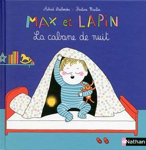 max-et-lapin-4-cabane-de-nuit-nathan