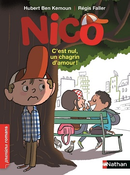 nico-cest-nul-un-chagrin-damour-nathan