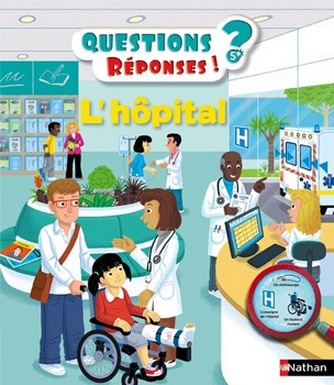 questions-reponses-l'hopital-nathan