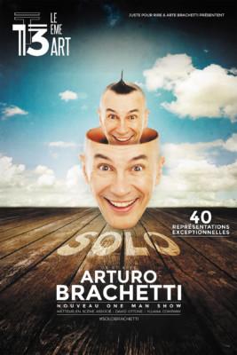 arturo-brachetti-solo