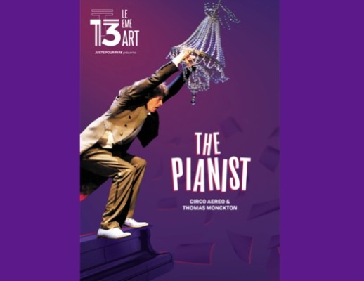 the-pianist-thomas-monckton-1