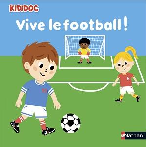 vve-le-football-kididoc-nathan