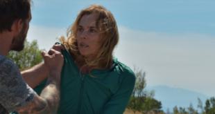 FILM tout nous sépare 2017 diane kruger