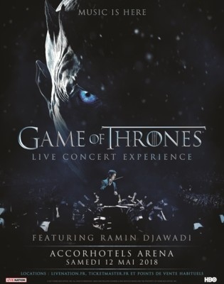 GameOfThrones-concert-paris