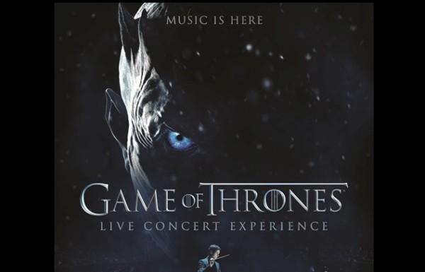 Gameofthrones-concert-1
