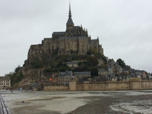 mont-saint-michel-bon-plan